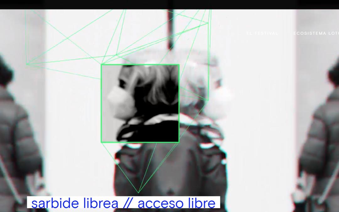 3D2-ko Kepa Eguskitza Ruiz Moviltik enpresako praktikak
