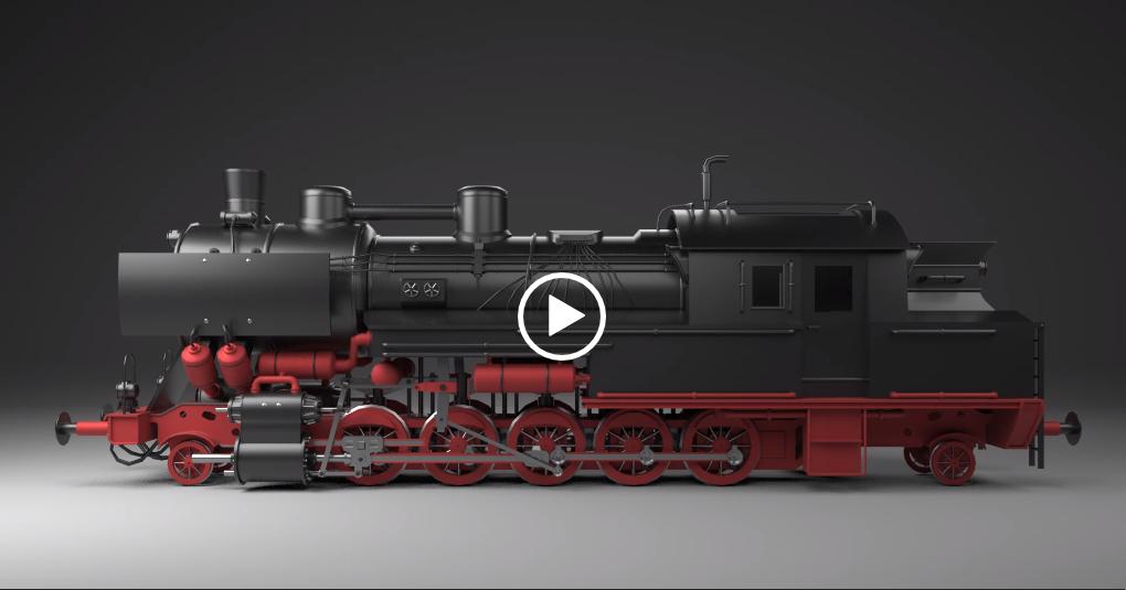 3D2-ko Kepa Eguskitza 50 orduko proiektua